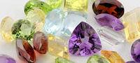 Gemstone Parcels